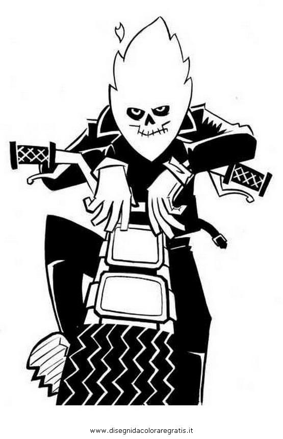 cartoni/ghost_rider/ghost_rider_05.JPG