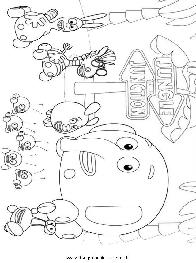 cartoni/giro_giungla/giro_giungla_01.JPG