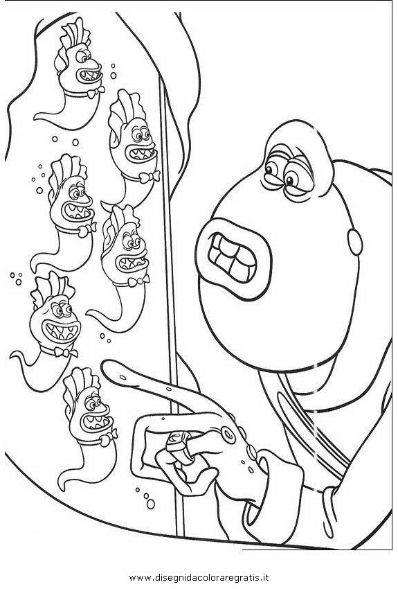 cartoni/giu_per_il_tubo/giu_tubo_14.JPG