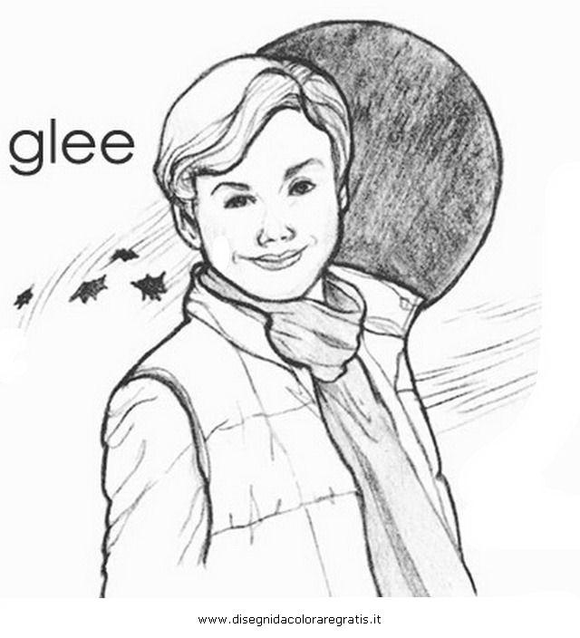 cartoni/glee/glee_3.JPG