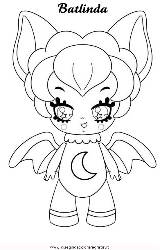 All coloring pages surprise lol coloring pages for Lol surprise da colorare