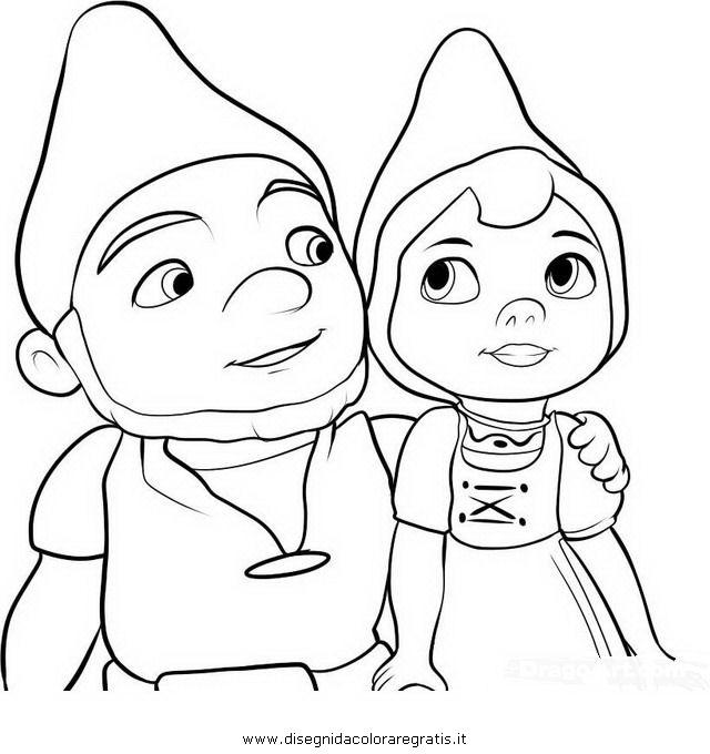 cartoni/gnomeo_giulietta/gnomeo_giulietta_1.jpg