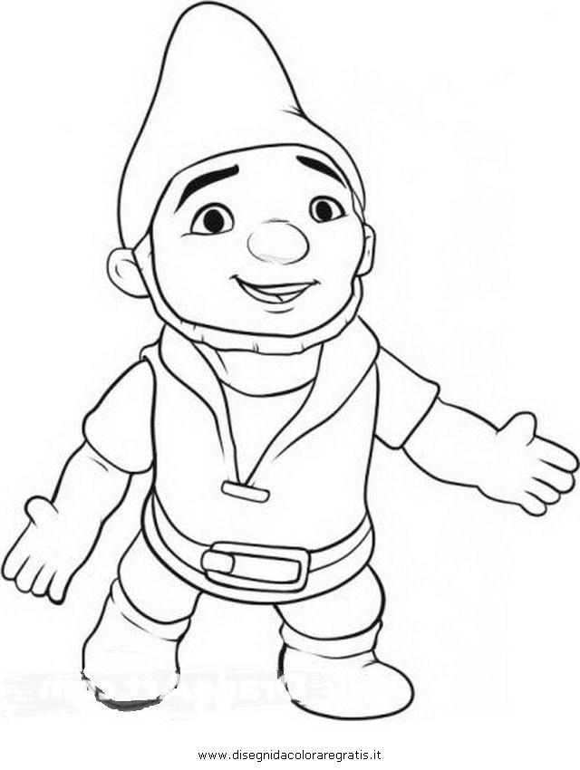 cartoni/gnomeo_giulietta/gnomeo_giulietta_2.jpg