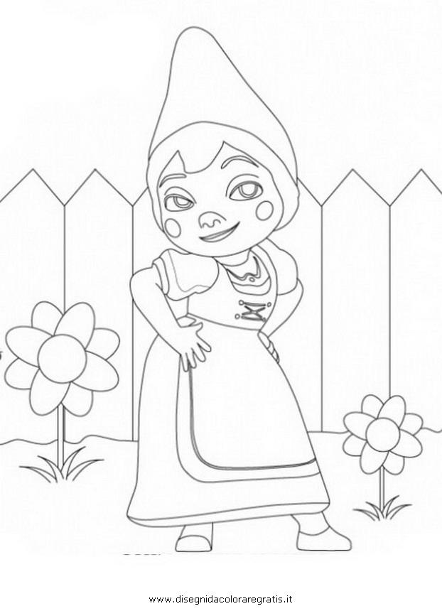 cartoni/gnomeo_giulietta/gnomeo_giulietta_6.jpg