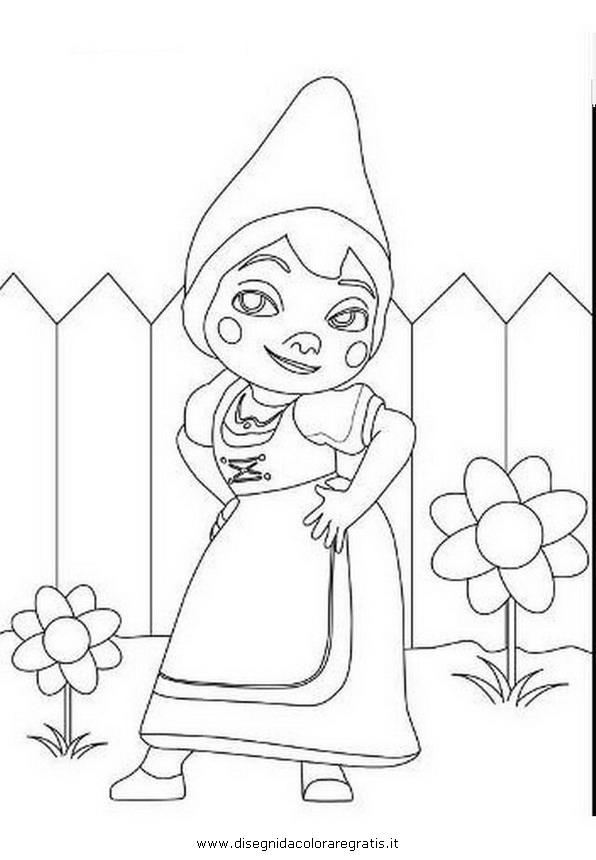cartoni/gnomeo_giulietta/gnomeo_giulietta_7.jpg