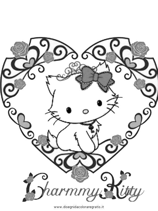 cartoni/hallokitty/charmmy_kitty_1.JPG