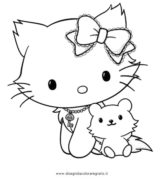 cartoni/hallokitty/charmmy_kitty_8.JPG