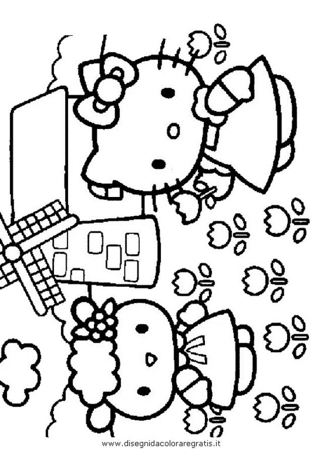 cartoni/hallokitty/hallo_kitty_09.JPG