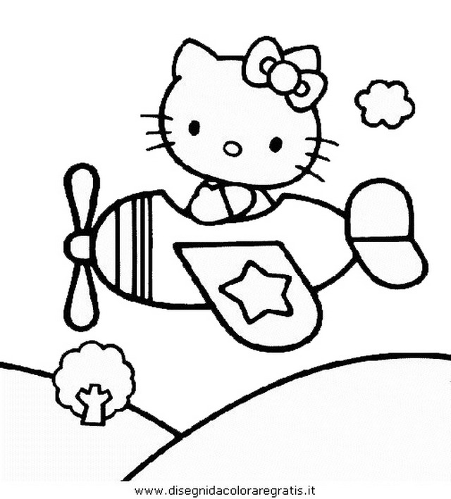 cartoni/hallokitty/hallo_kitty_10.JPG
