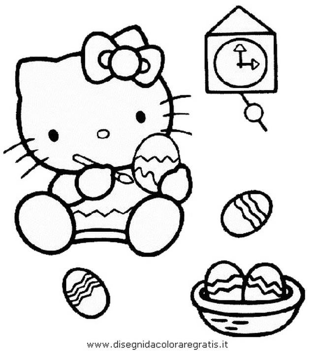 cartoni/hallokitty/hallo_kitty_11.JPG