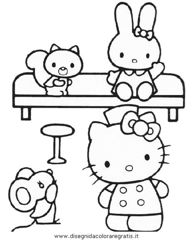 cartoni/hallokitty/hallo_kitty_14.JPG