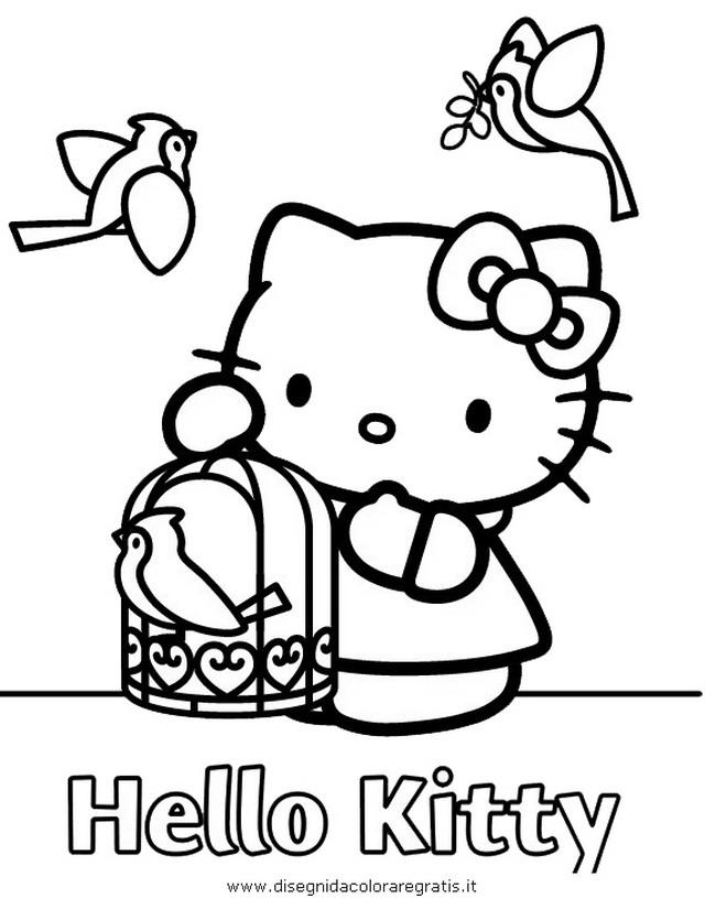 cartoni/hallokitty/hallo_kitty_19.JPG