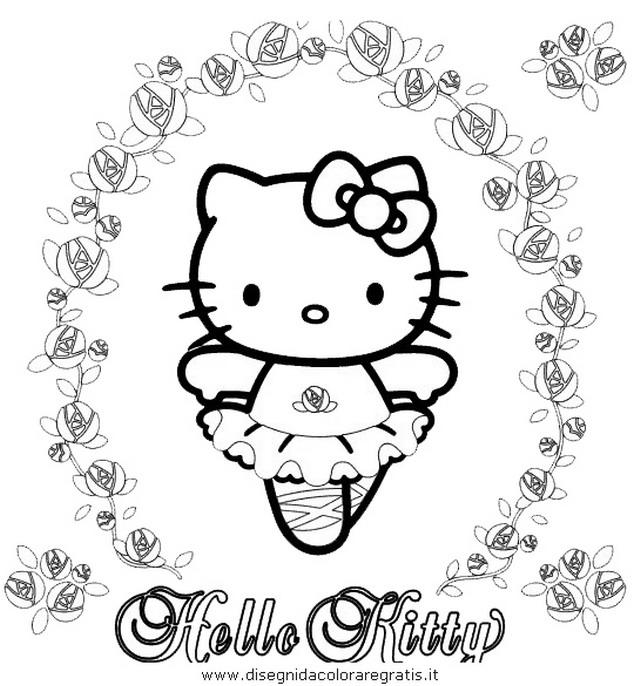 cartoni/hallokitty/hallo_kitty_20.JPG