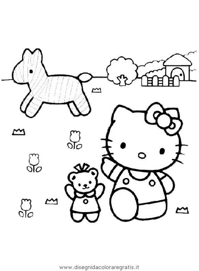 cartoni/hallokitty/hallo_kitty_21.JPG