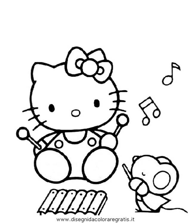 cartoni/hallokitty/hallo_kitty_22.JPG