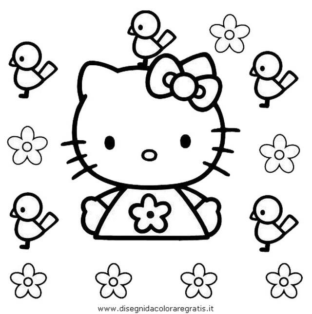 cartoni/hallokitty/hallo_kitty_34.JPG