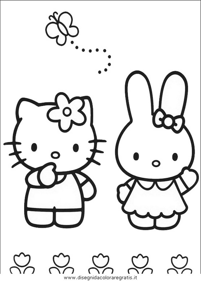 cartoni/hallokitty/hello_kitty_13.JPG