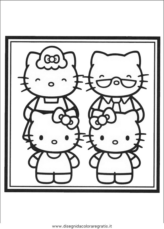 cartoni/hallokitty/hello_kitty_16.JPG