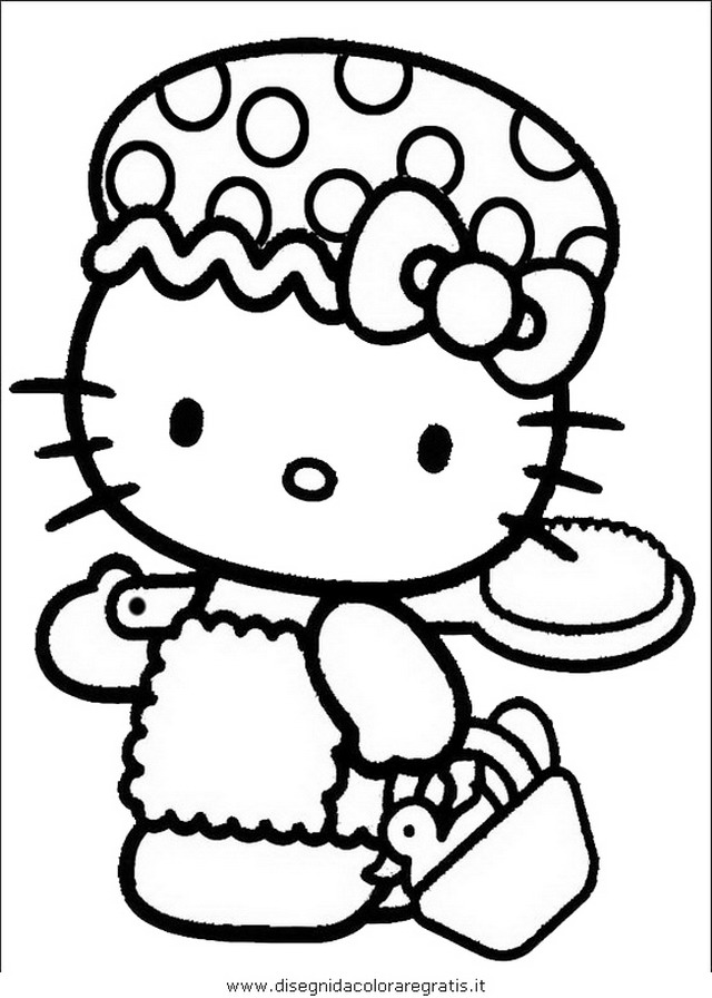 cartoni/hallokitty/hello_kitty_20.JPG