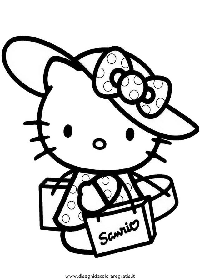 cartoni/hallokitty/hello_kitty_64.JPG