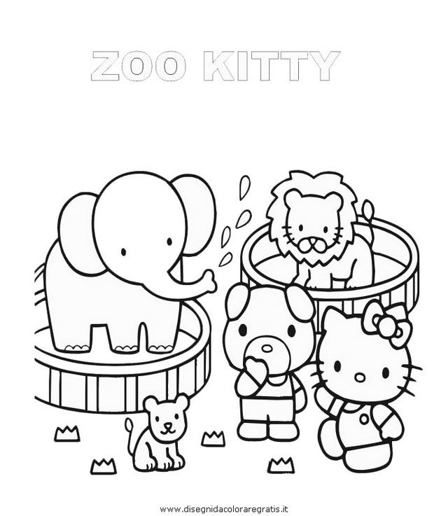 cartoni/hallokitty/hello_kitty_66.JPG