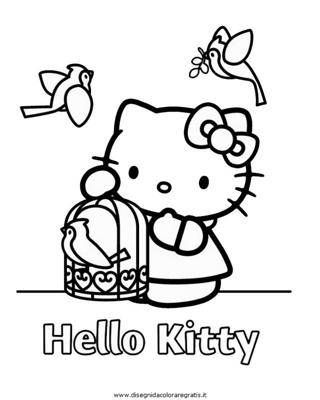 cartoni/hallokitty/hello_kitty_67.JPG