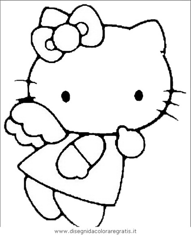 cartoni/hallokitty/hello_kitty_73.JPG