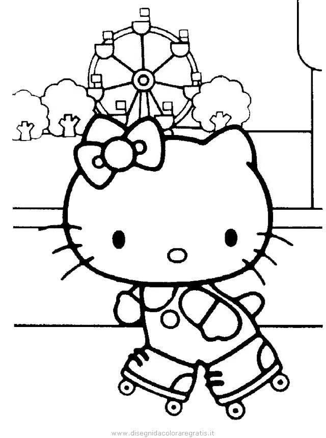 cartoni/hallokitty/hello_kitty_78.JPG