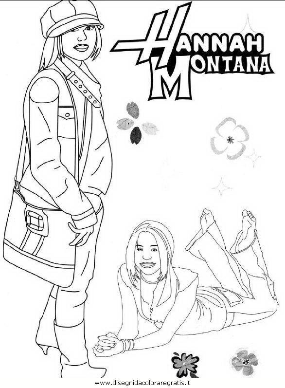 cartoni/hannah_montana/hannah_montana_11.JPG