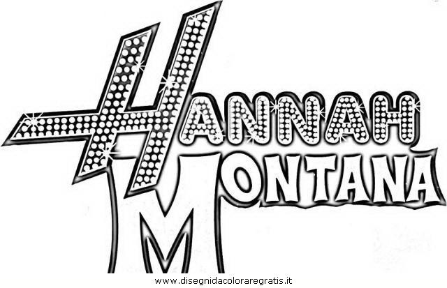 cartoni/hannah_montana/hannah_montana_13.JPG