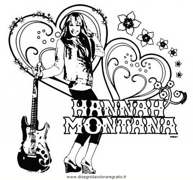 cartoni/hannah_montana/hannah_montana_17.JPG