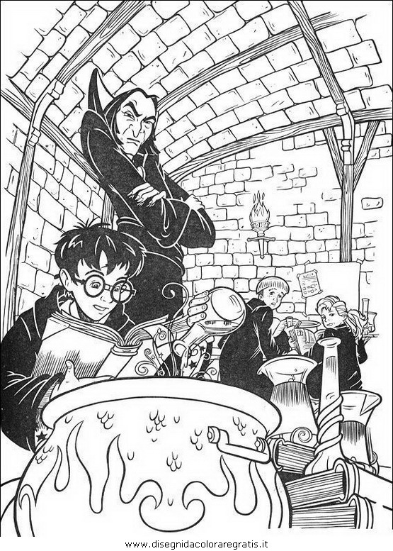 cartoni/harrypotter/harry_potter_29.JPG