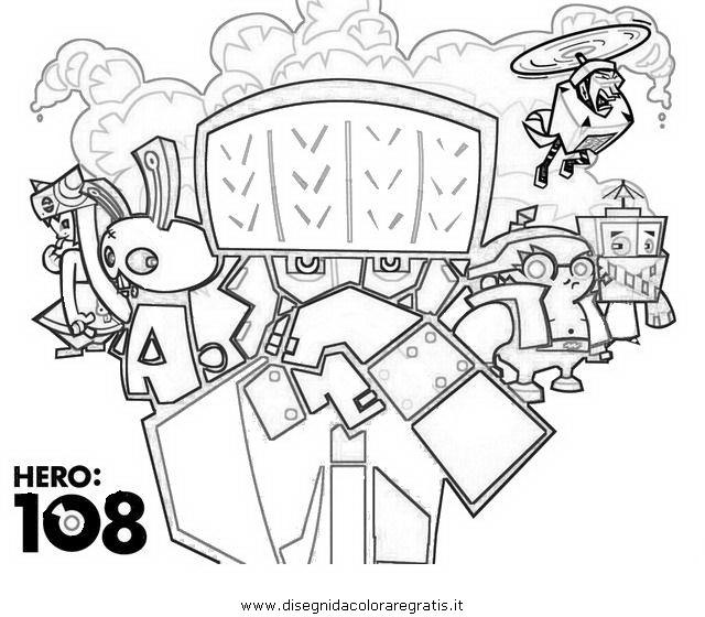 cartoni/hero108/hero108_13.JPG