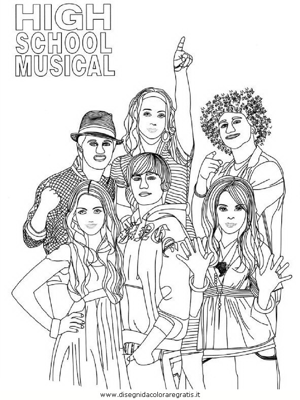 cartoni/high_school_musical/high_school_musical_04.JPG
