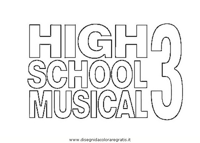 cartoni/high_school_musical/high_school_musical_07.JPG