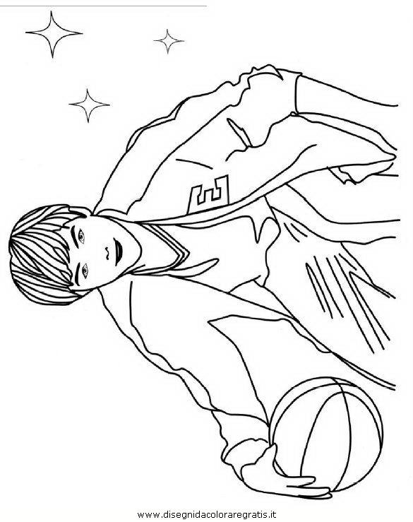 cartoni/high_school_musical/high_school_musical_10.JPG