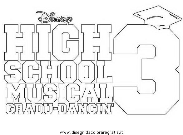 cartoni/high_school_musical/high_school_musical_20.JPG