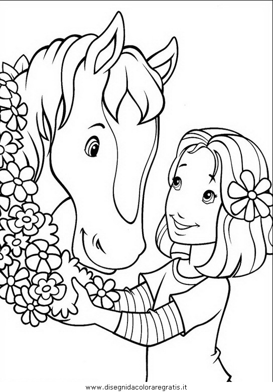 cartoni/hollyhobbie/holly_hobbie_078.JPG