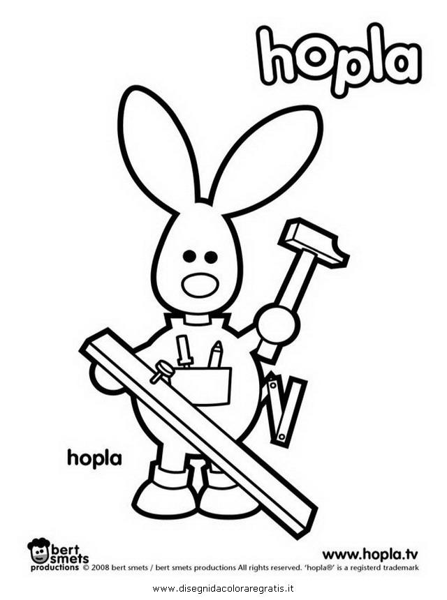 cartoni/hopla/Hopla-timmerman.JPG