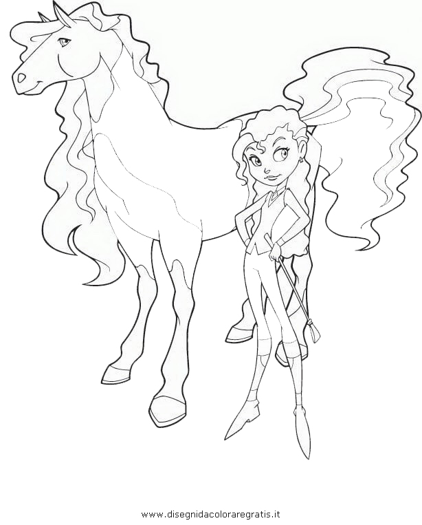 cartoni/horseland/horseland_01.JPG