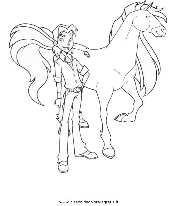 cartoni/horseland/horseland_02.JPG