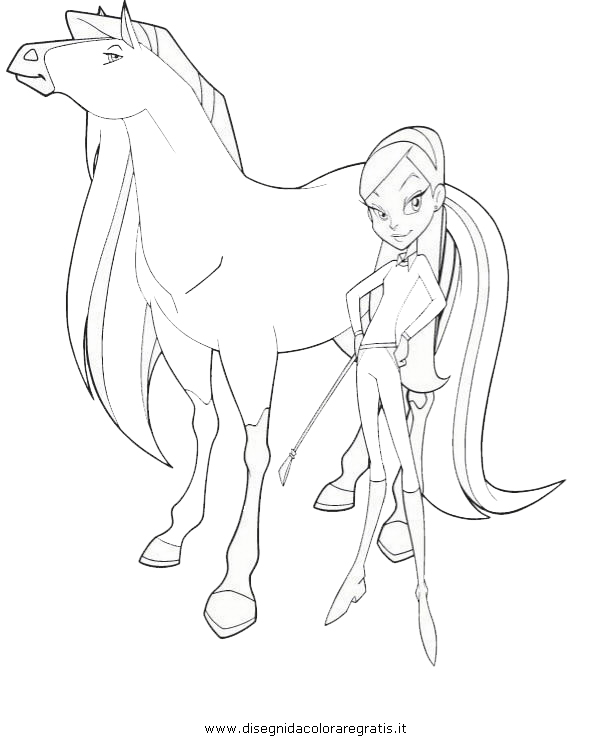 cartoni/horseland/horseland_03.JPG