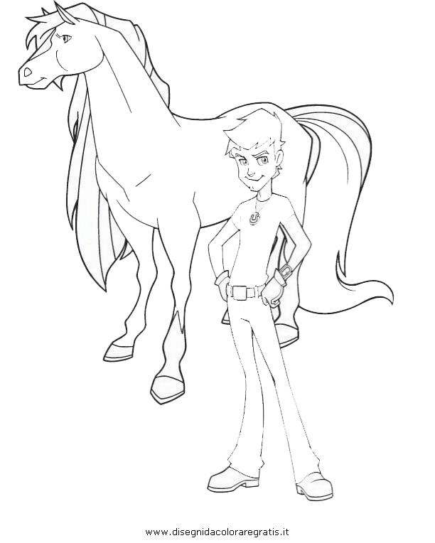 cartoni/horseland/horseland_05.JPG
