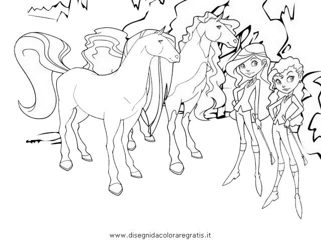 cartoni/horseland/horseland_09.JPG