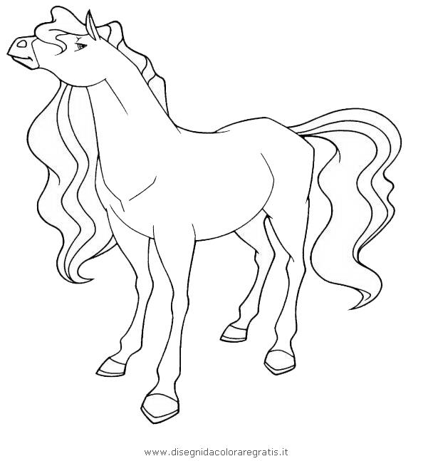 cartoni/horseland/horseland_15.JPG