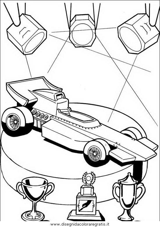 cartoni/hotwheels/disegni_hot_wheels_03.jpg