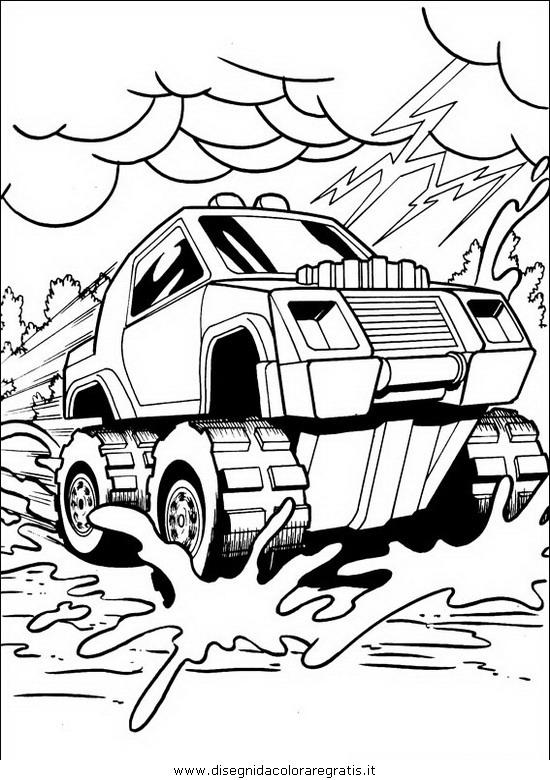 cartoni/hotwheels/disegni_hot_wheels_05.jpg