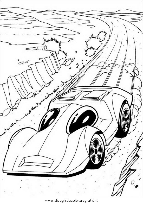 cartoni/hotwheels/disegni_hot_wheels_07.jpg