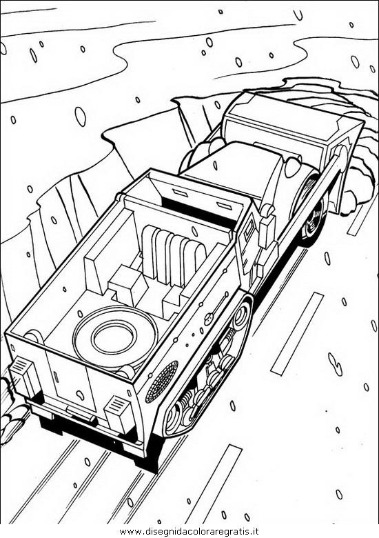 cartoni/hotwheels/disegni_hot_wheels_08.jpg