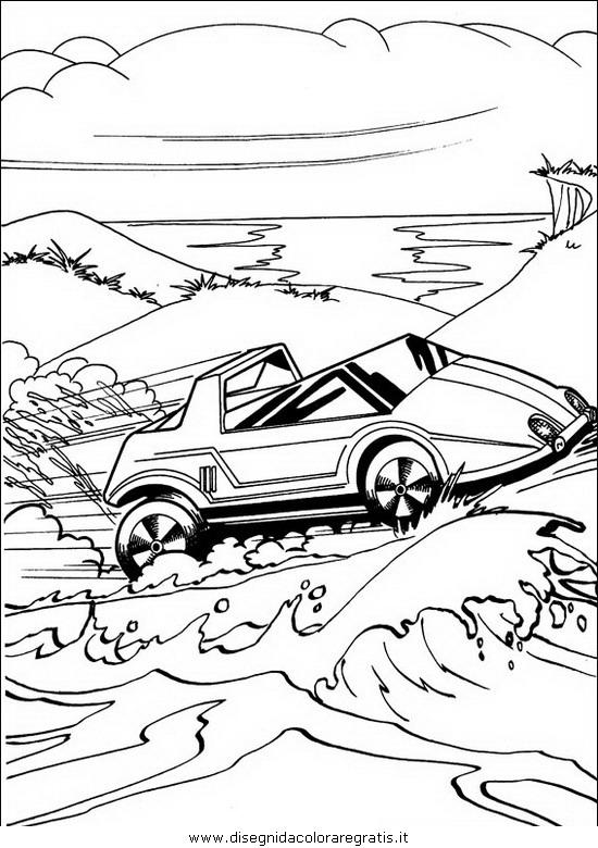 cartoni/hotwheels/disegni_hot_wheels_09.jpg